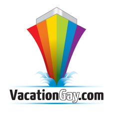 VG_logo-glow